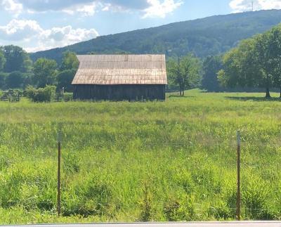 Dayton Residential Lots & Land For Sale: Delaware Ave
