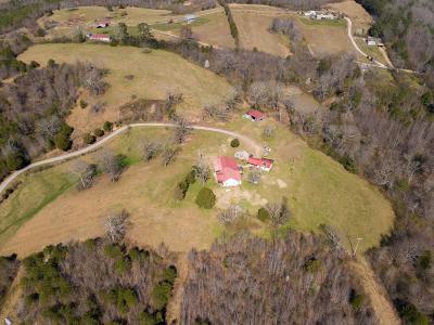 Farm For Sale: 1825 Long Island Rd
