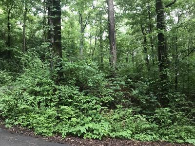 Chattanooga Residential Lots & Land For Sale: Birchwood Dr