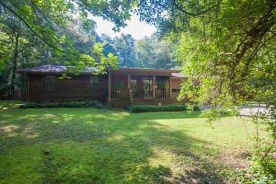 Harrison Single Family Home Contingent: 7615 Banther Rd
