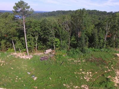 Chattanooga Residential Lots & Land For Sale: 5214 Abigail Ln #19