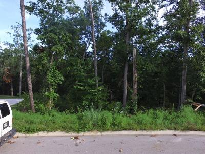 Chattanooga Residential Lots & Land For Sale: 5188 Abigail Ln #15
