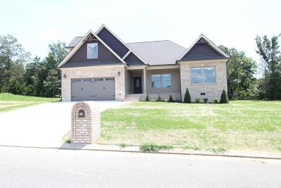 Covenant Hills Single Family Home For Sale: 425 NE Covenant Dr
