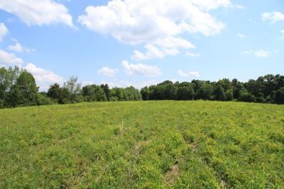 Dayton Residential Lots & Land For Sale: New Union Rd #2