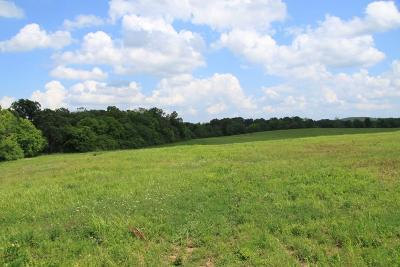 Dayton Residential Lots & Land For Sale: New Union Rd #3