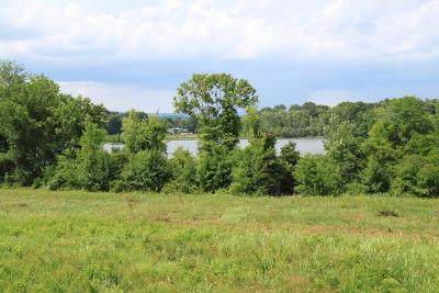 Dayton Residential Lots & Land For Sale: New Union Rd #7