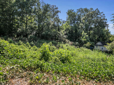 Chattanooga Residential Lots & Land For Sale: 304 Oliver St