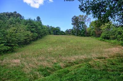 Dayton Residential Lots & Land For Sale: Rose Robinson Ln