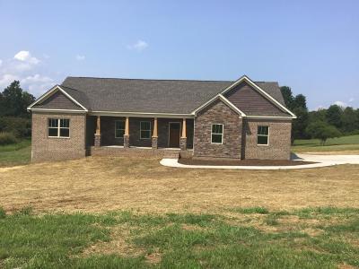 Decatur Single Family Home For Sale: 702 Espalier Dr #31