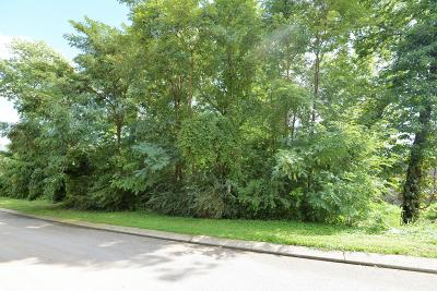 Hixson Residential Lots & Land For Sale: 1608 Capanna Tr