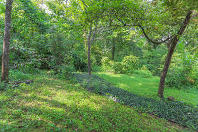 Chattanooga Residential Lots & Land For Sale: Crestwood Ave