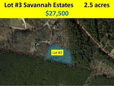 Dayton Residential Lots & Land For Sale: 175 Marcy Ln