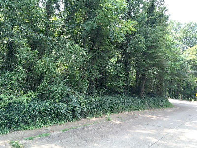 Chattanooga Residential Lots & Land For Sale: Light Foot Mill Rd