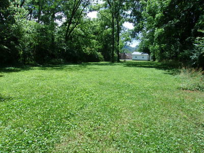 Red Bank Residential Lots & Land For Sale: Flora Cir