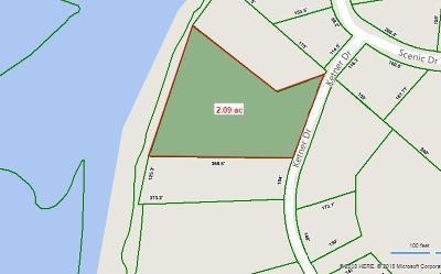 Dayton Residential Lots & Land For Sale: Ketner Dr