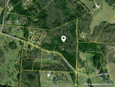 Dayton Residential Lots & Land For Sale: 1225 Shady Lane Ln