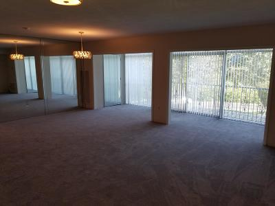 Chattanooga Condo Contingent: 1414 Continental Dr #212