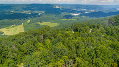 Lookout Mountain Residential Lots & Land For Sale: Lot 6 Maggie