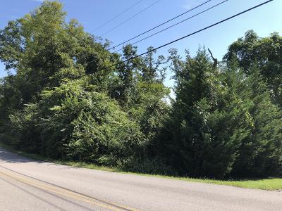 Red Bank Residential Lots & Land For Sale: Knollwood Dr #1