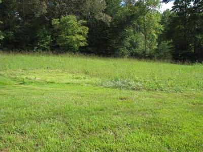 Marion Residential Lots & Land For Sale: Village Dr