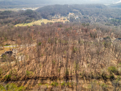 Hixson Residential Lots & Land For Sale: 7975 Rocky Ledge Dr