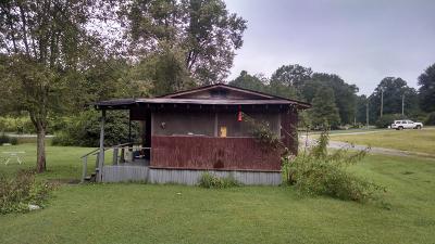 Dalton Multi Family Home For Sale: 116 Oxbow Way