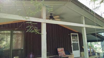 Pikeville Single Family Home For Sale: 749 285