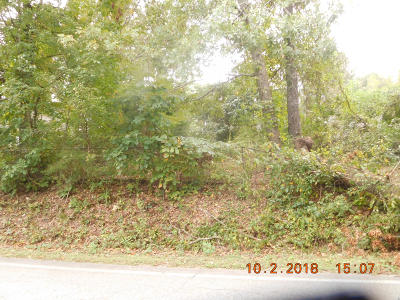Hixson Residential Lots & Land For Sale: 1836 Albermarle Dr #86