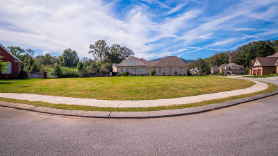 Hixson Residential Lots & Land For Sale: 6559 Deep Canyon Rd