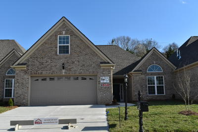 Hixson Townhouse Contingent: 7136 Potomac River Dr #Lot# 561