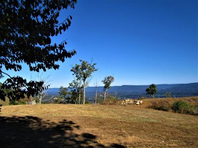 Marion Residential Lots & Land Contingent: River Bluffs Dr #Lot 51