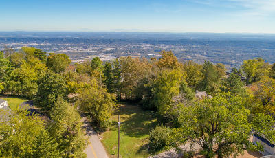 Lookout Mountain Residential Lots & Land For Sale: E Brow Rd