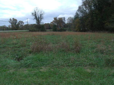 Marion Residential Lots & Land For Sale: Apache Tr