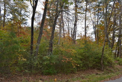 Lookout Mountain Residential Lots & Land For Sale: 71 McCallie Ln