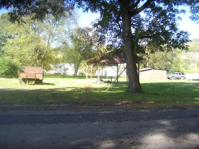 Marion Residential Lots & Land For Sale: Wayne Ave