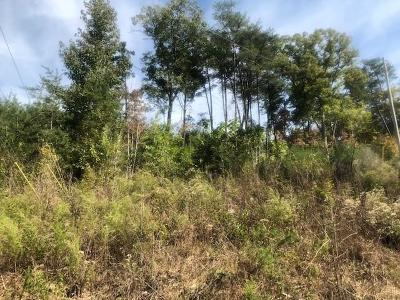 Marion Residential Lots & Land For Sale: 978 Press Pickett Rd