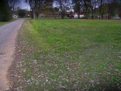 Marion Residential Lots & Land For Sale: 159 Walnut St