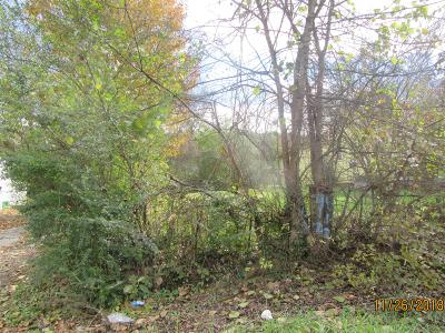 Chattanooga Residential Lots & Land For Sale: 4106 12th Ave
