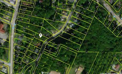 Chattanooga Residential Lots & Land For Sale: Lillian Ln