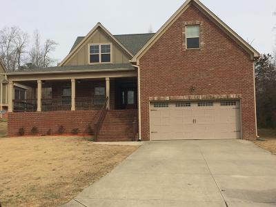 Harrison Single Family Home For Sale: 7415 Island Manor Dr