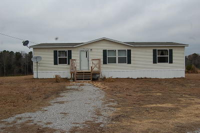 Grundy County Single Family Home For Sale: 3800 Colony Rd