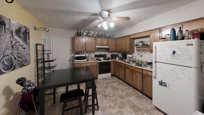 Chattanooga Multi Family Home For Sale