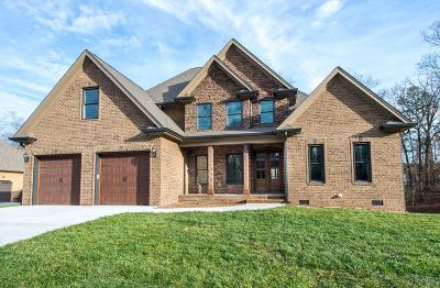 Single Family Home For Sale: 11180 Captains Cove Dr