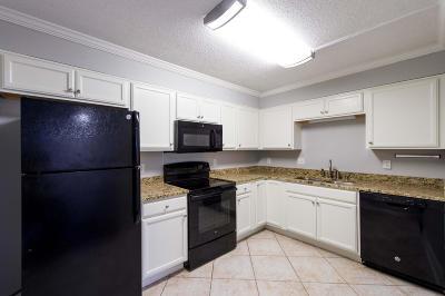 Chattanooga Condo For Sale: 1131 Stringers Ridge Rd #4-A