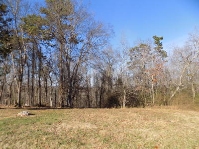 Hixson Residential Lots & Land For Sale: 3083 Tandy Ln