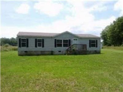 Spring City Single Family Home For Sale: 6102 Old Dixie Hwy