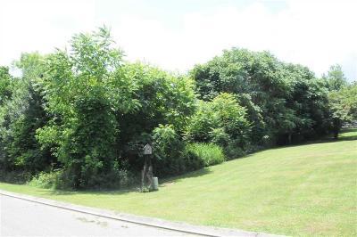 Dayton Residential Lots & Land For Sale: Lot 40 Bellbrook Dr