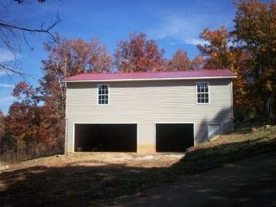 Etowah Single Family Home For Sale: 690 County Road 875