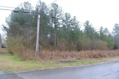 Dayton Residential Lots & Land For Sale: 3424 Blythe Ferry Rd