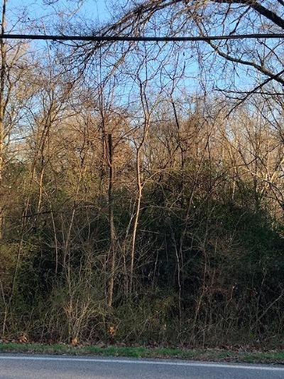 Hixson Residential Lots & Land For Sale: 6318 Fairview Rd #51